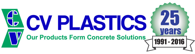 CV International Plastics Inc.