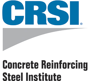 logo of the crsi